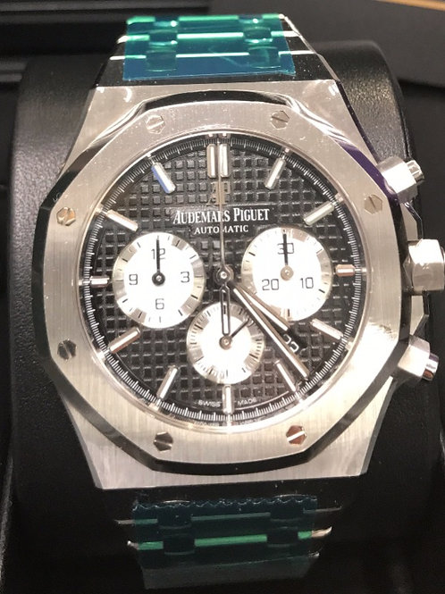 AP ROYAL OAK 26331ST.OO.1220ST.02