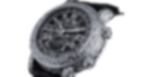 15-Patek-Philippe%E2%80%99s-Reference-60