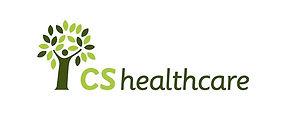 CS-Healthcare-780px-Wide.jpg