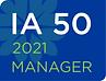 ImpactAssets 50 badge.png