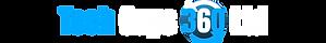 Tech Guys 360 Ltd Logo