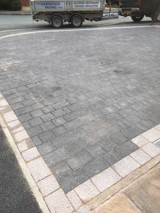Block Paving 43