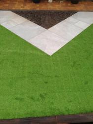 Artificial Grass 17