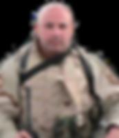 177th_1st_AF_Airmen_flat_edited.png