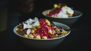 Zo eet je makkelijk meer vezels