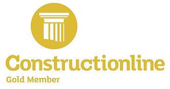 Web Constructionline gold.jpg