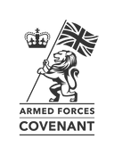 Logo AFC_POS_RGB.PNG