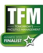 TFM awards 2021 finalist_SM.jpg