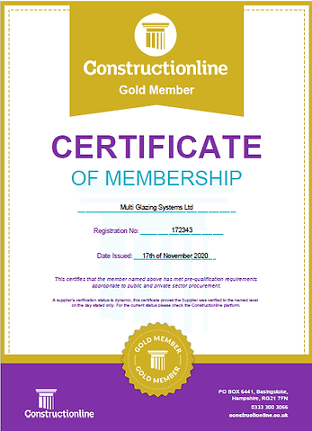 constructionline certificate.png