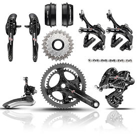 1657_record_groupset_whi_1.jpg