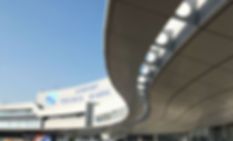 toulouse airport.jpg