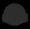 The-Velo-Barn-Black.png