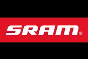 comprar-sram-online.png