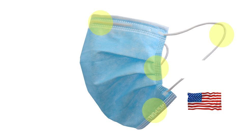 Surgical Mask Info White.png