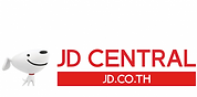 JDCentral_L-324x160.png