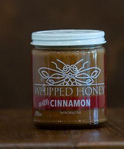 cinnamon%20whip_edited.jpg