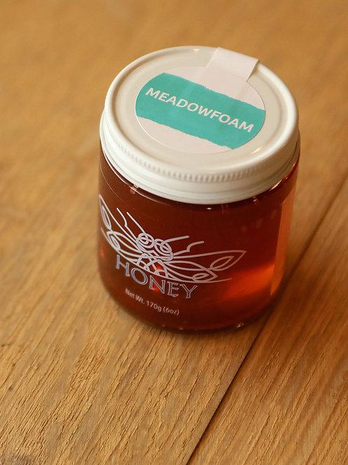 Meadowfoam | Small 6oz - Large 21oz