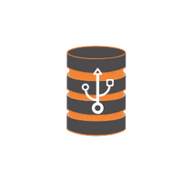 Flash Storage