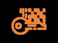 Encryption Technology