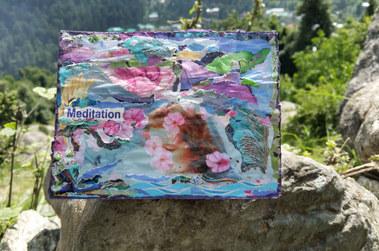 Meditatation.jpg