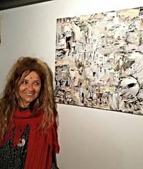 Exhibition Ben-Ami Gallery TLV
