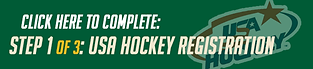 USA_Hockey_Registration_large.png