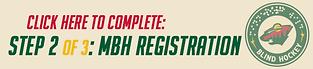 MBH_Registration_large.png