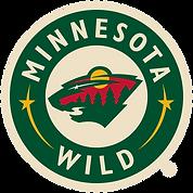 Minnesota_Wild_Logo_08.png