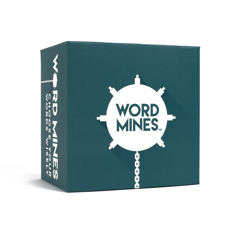 Word-Mines-Box-Front-Square.jpg