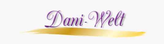 dani-welt