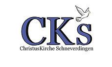 CKs-Logo1.jpg