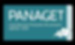 panaget-logo.png