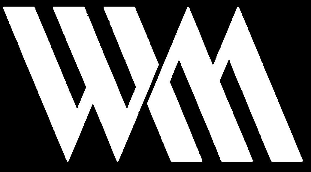 Wm 10 percent-02.png