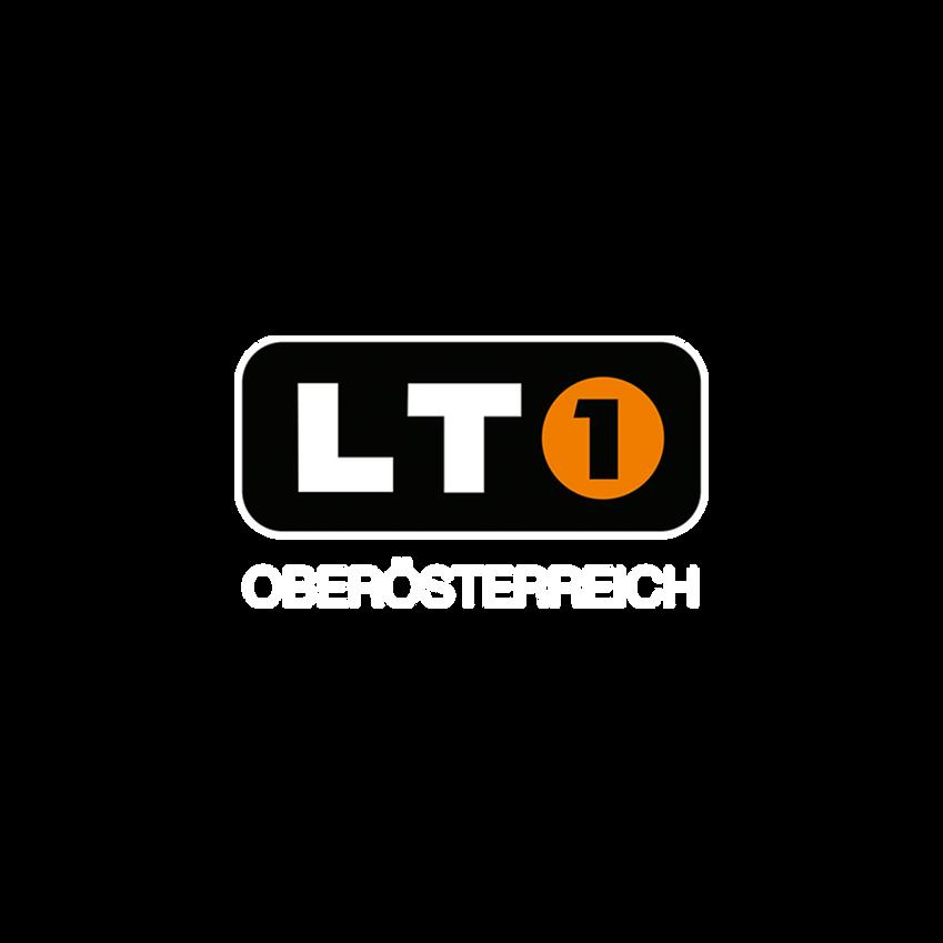 LT1.png
