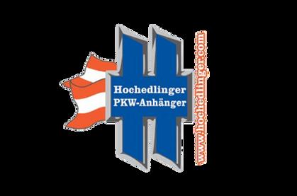 Hochedlinger.png