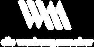 WM Logo_Zeichenfläche 1 Kopie 2-01.png