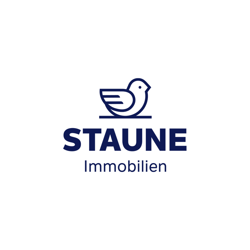 Immo Logo blue-07-07.png