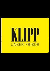 Klipp.png