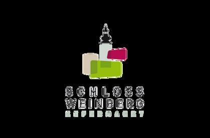 Schloss weinberg.png