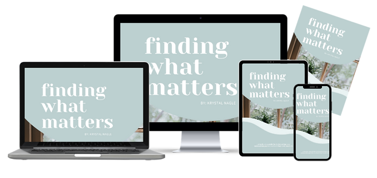 Finding-What-Matters-Minimalism-Tips-Ebo