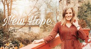 New Hope Adventures