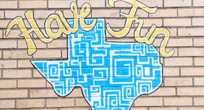 Houston & Austin Adventure Guide