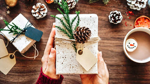 How to Give Better Gifts