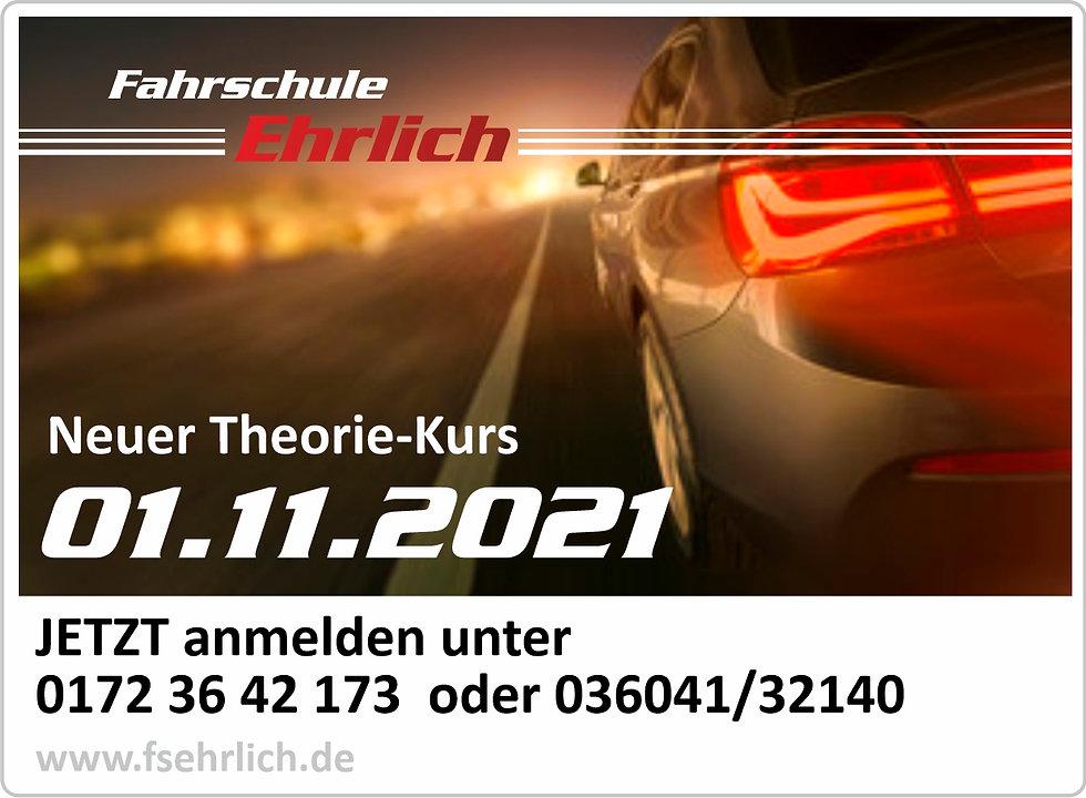 2021-09-15 Vorlage Facebook 1200x628Pxl.jpg