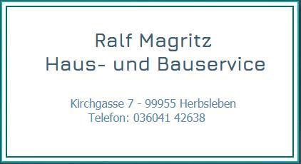 magritz.jpg