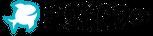 fiskado-logo-header-angeln.png