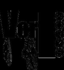 Logo Vertworks.png