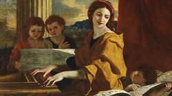 Sainte-Cécile-patronne-des-musiciens-1.jpg