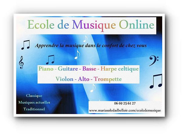 Ecile de musique online.jpg