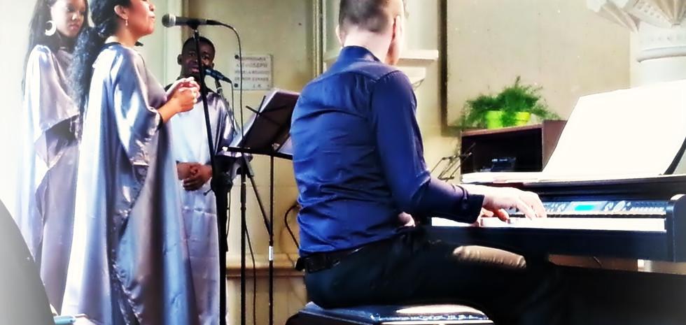Moment d'Amour-Trio Gospel.jpeg